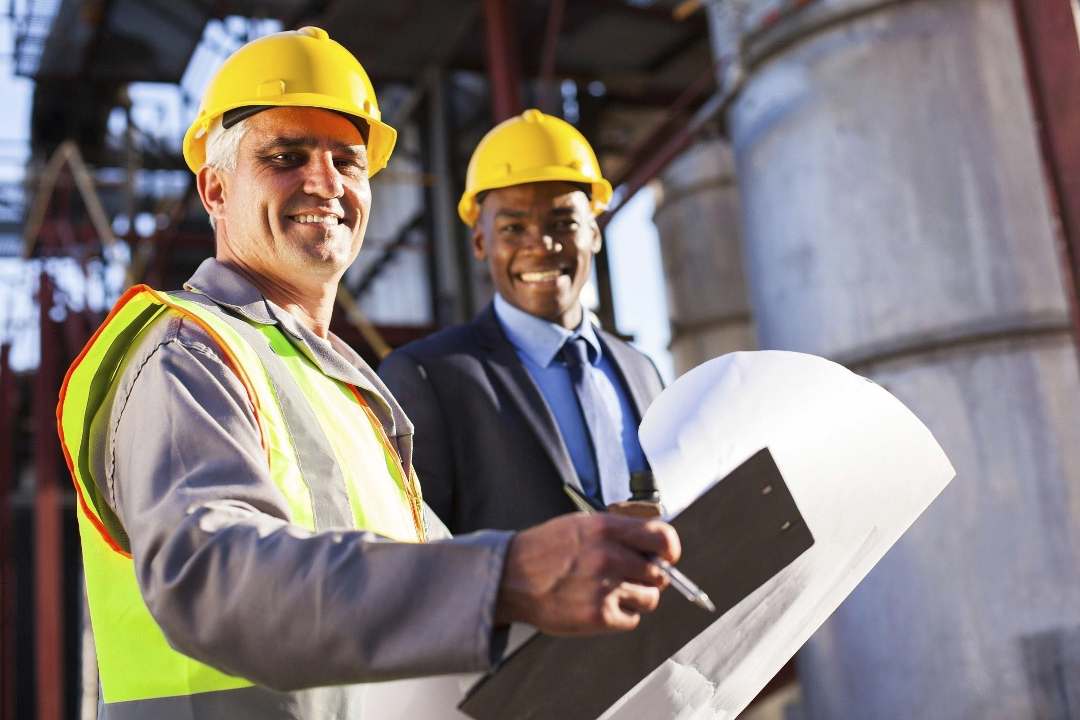 Structural Engineering Toronto On Belanger Engineering