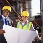 Building Science Jobs, Mississauga, ON