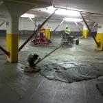 Garage Restoration