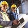 Performance Audits & Warranty Claims