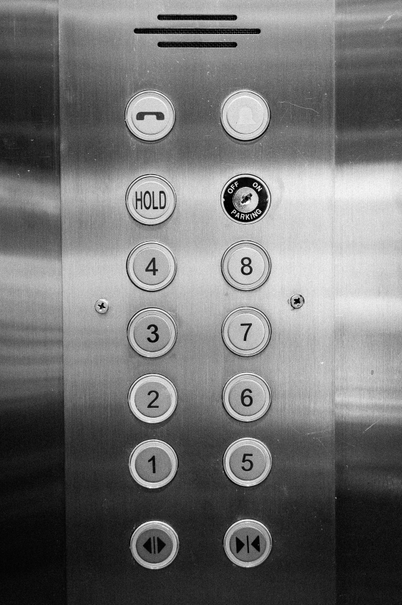 The Importance of Regular Maintenance for Elevators