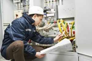 Energy Audits in Greater Toronto Area