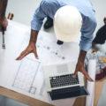 Building Sciences