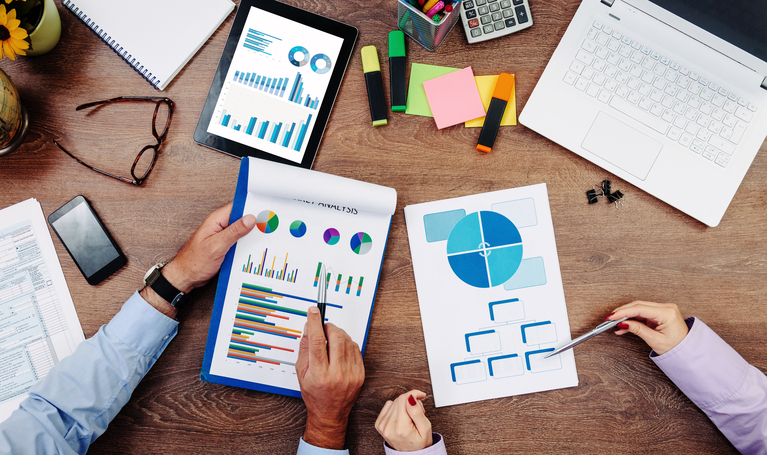 How Commercial Energy Audits Can Benefit Your Company