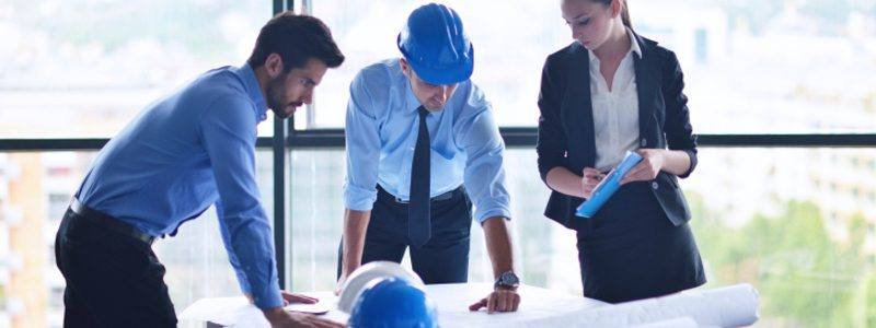 Civil Engineering Firms in Toronto, Ontario