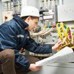 Electrical Engineering in GTA