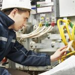 Electrical Engineering Services in Toronto, Ontario