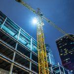 Building Sciences in GTA, Ontario