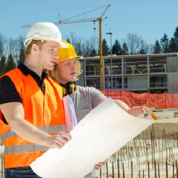 Engineering Services in Toronto, Ontario