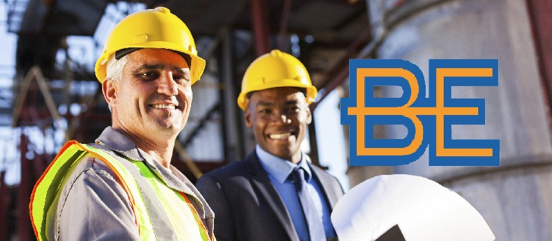 Engineering Companies in GTA, Ontario