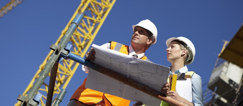 Structural Engineering Company in Toronto, Ontario