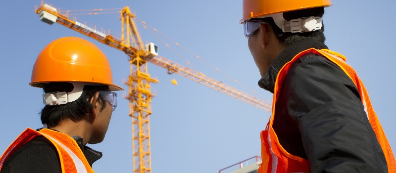 Structural Engineering Firms in Toronto, Ontario