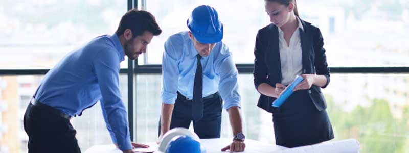 Civil Engineering Firms in Mississauga, Ontario