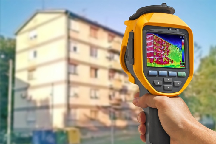 Thermographic Analysis: Is It Right for You?