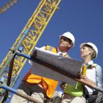 Structural Engineering Company in GTA, Ontario