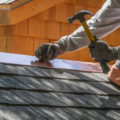 few of the signs that you may need to consider roof replacement
