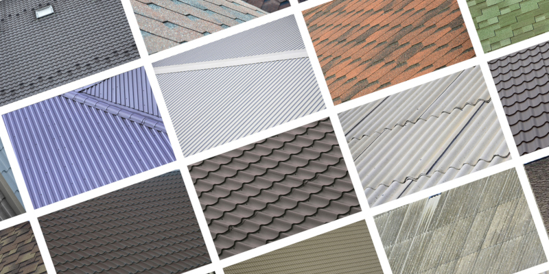 tile roofs have significantly longer lifespans