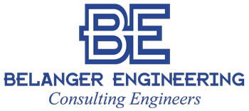 Belanger Engineering