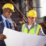 RMCAO Concrete Plant Audits in Mississauga, Ontario