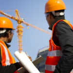 Structural Engineering Companies in Mississauga, Ontario