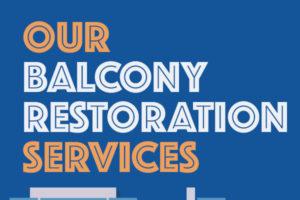 Keep Your Elevators Safe with Regular Maintenance